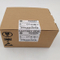 New and Original Sealed Digital Input Allen Bradley