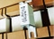 Bussmann 170m1415 High Speed Fuses