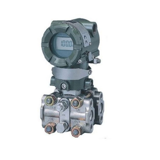 Decon Original Yokogawa Eja110A Differential Pressure Transmitter