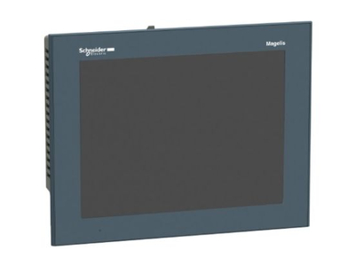 Schneider Electric HMI Hmigto5310 Magelis Gto Touch Screen
